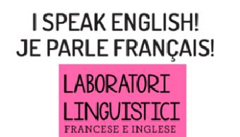 Laboratori  linguistici- Proroga termini adesione corso lingua francese
